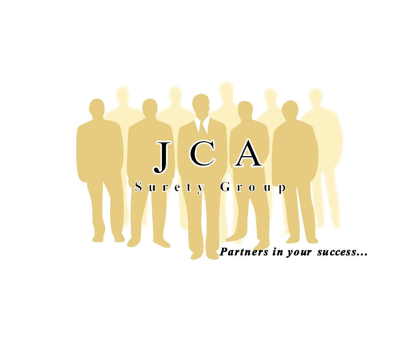 JCA Surety Group